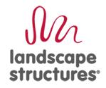 Lanscape Structures
