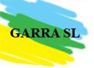 GARRA SL