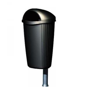 Papelera-plastica-nueva-FUDUR1-300x300