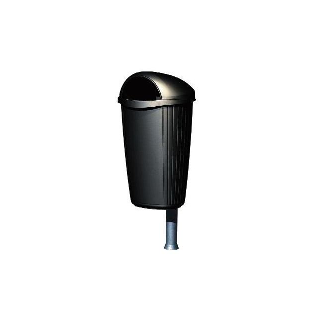 Papelera-plastica-nueva-FUDUR1