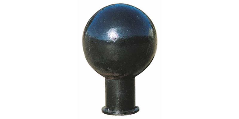 guardaceras-bola