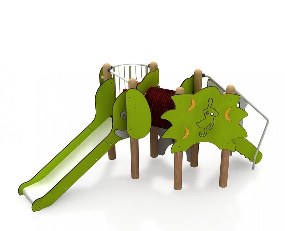 minimondo_Instalación_de_juego_Familia_elefante_01