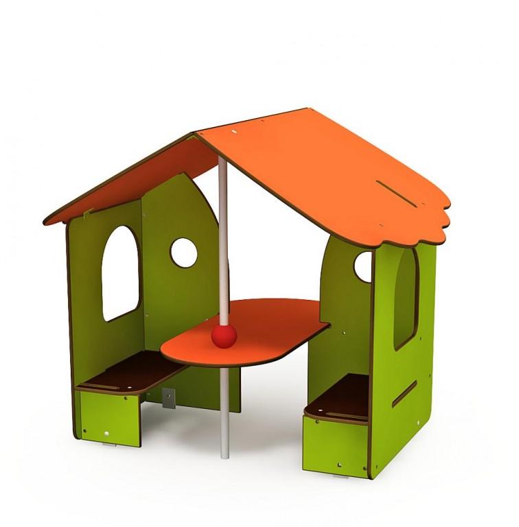minimondo_casa_de_juego_Albaricoque