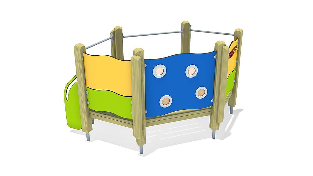playo_Instalación_de_juego_Finn_01