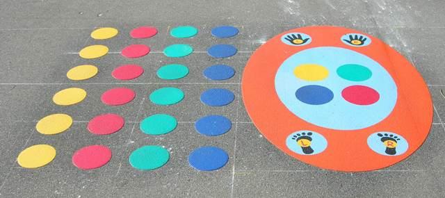 marking_playgrounds