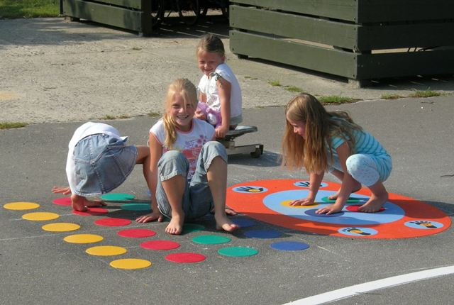 playground_marking