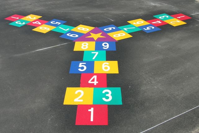 hopscotch_number
