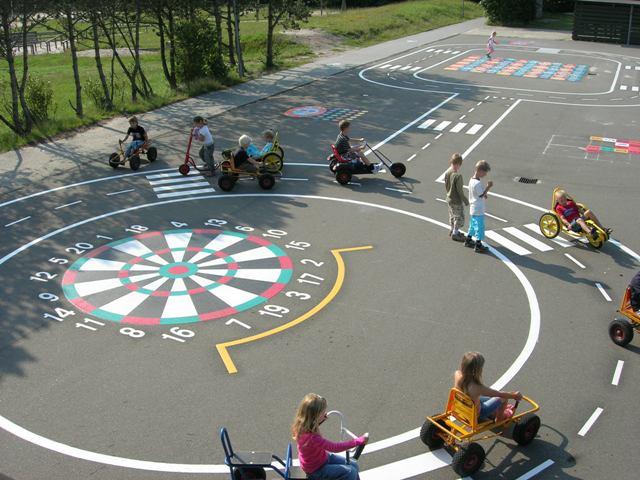activity_playground