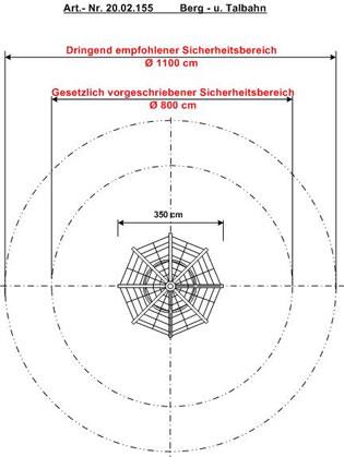 Zeichnung-BergTal_20-02-155
