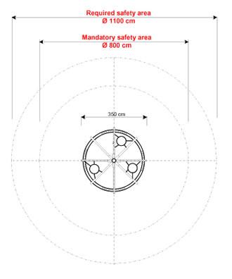 Zeichnung-Rallye-20_02_160
