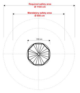 Zeichnung-Climb-Whi-20_01_130