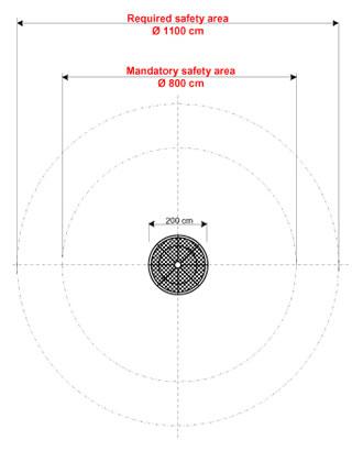 Zeichnung-Turmkreisel-20_01_150