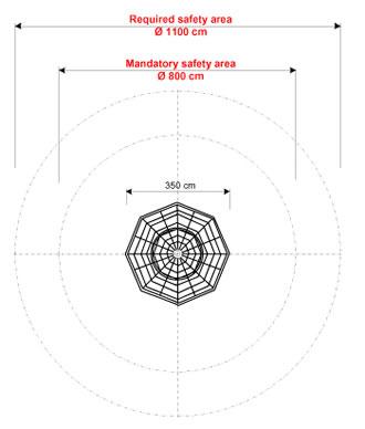 Zeichnung-Climb-Pyramide-20_01_060