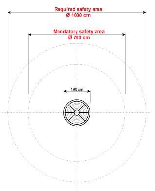 Zeichnung-Spiral-Sp-20_01_120