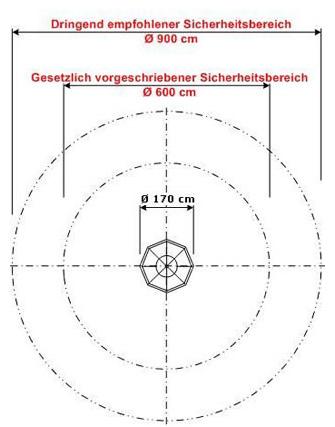Zeichnung-Turmkreisel-20-06-160