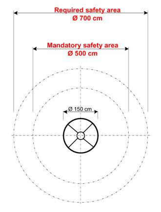 Zeichnung-Rot-20_06_100-GB