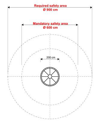 Zeichnung-Mini-Climb-20_06_140-GB
