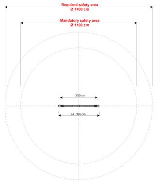 Zeichnung-Dreh-Wipp-20_02_150-GB
