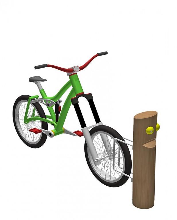paradiso_Soporte_para_bicicletas_Velos
