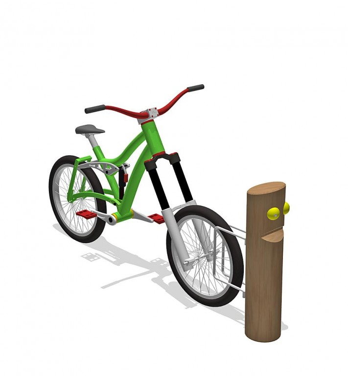 paradiso_Soporte_para_bicicletas_Velos_01