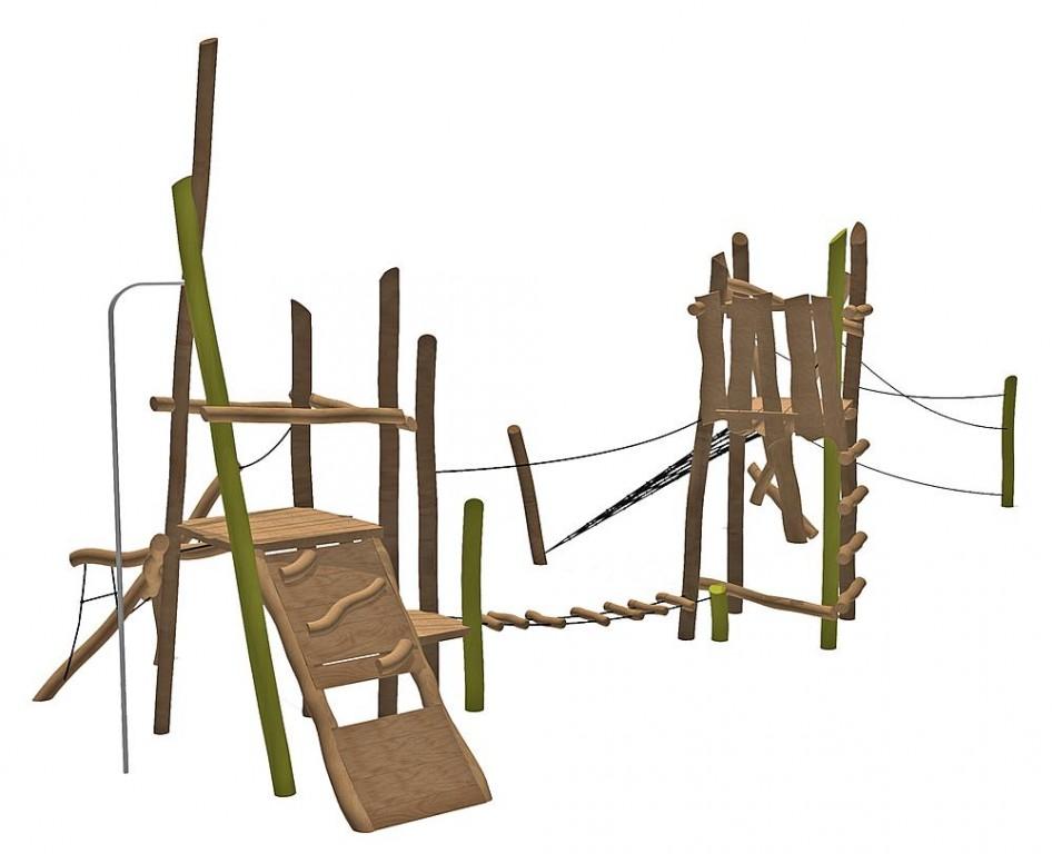 paradiso_Jardín_de_escalada_con_2_torres_Dylan