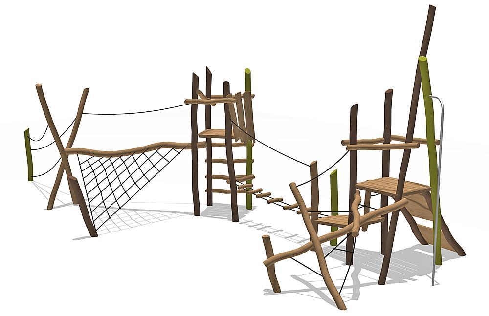 paradiso_Jardín_de_escalada_con_2_torres_Dylan_01