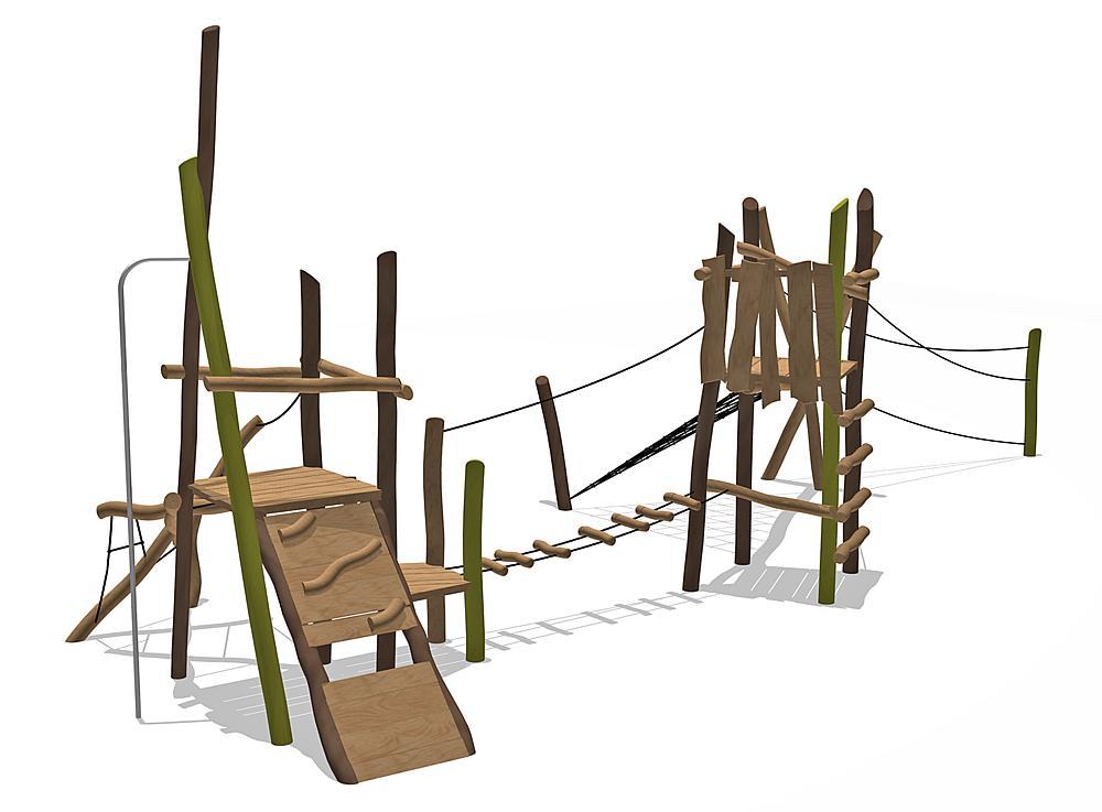 paradiso_Jardín_de_escalada_con_2_torres_Dylan_02