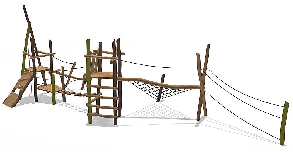 paradiso_Jardín_de_escalada_con_2_torres_Dylan_03