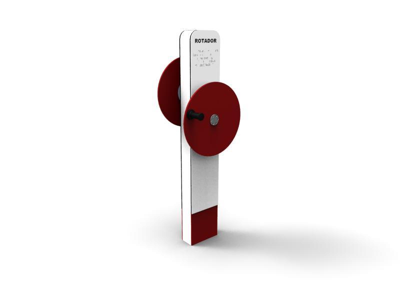 rotador001