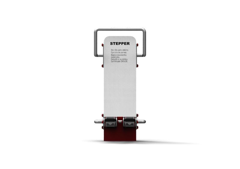 stepper002