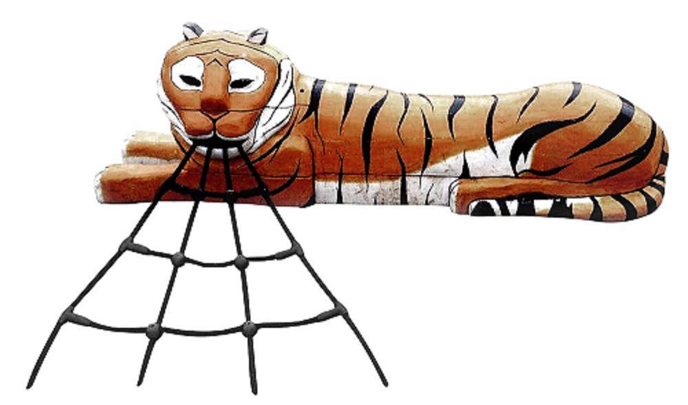 paradiso_tigre_con_red_Samia2