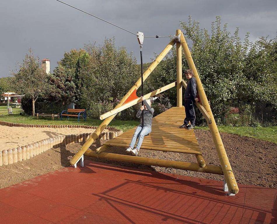 ibondo_Tirolina_Sierra_20_m_02