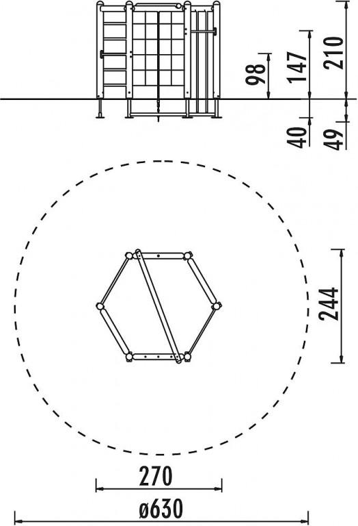 ibondo_Conjunto_hexagonal_210_08