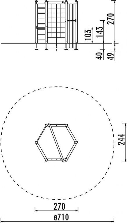 ibondo_Conjunto_hexagonal_270_03