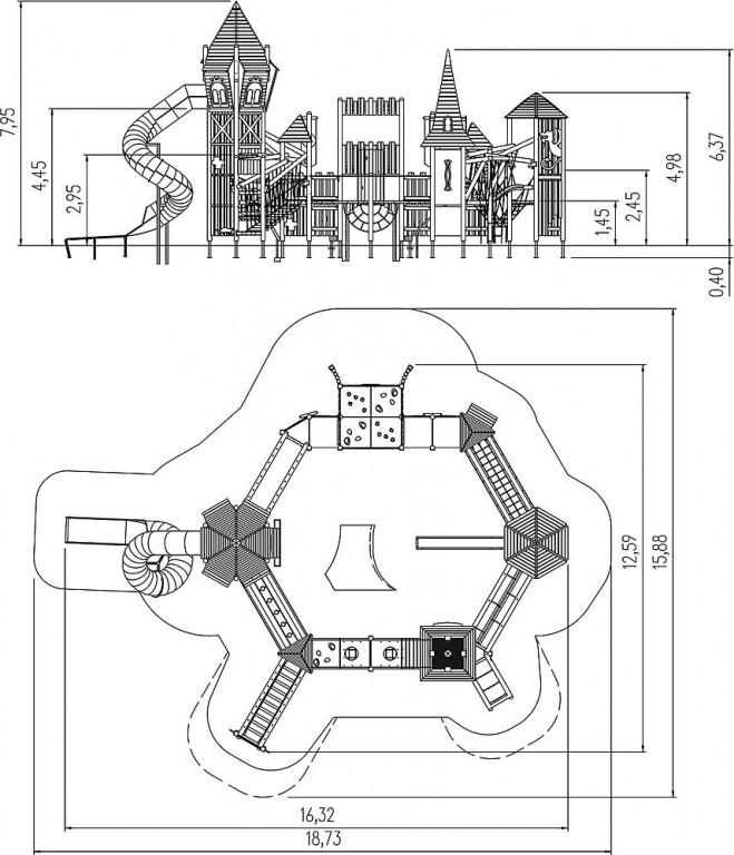 unique_Kings_Castle_06