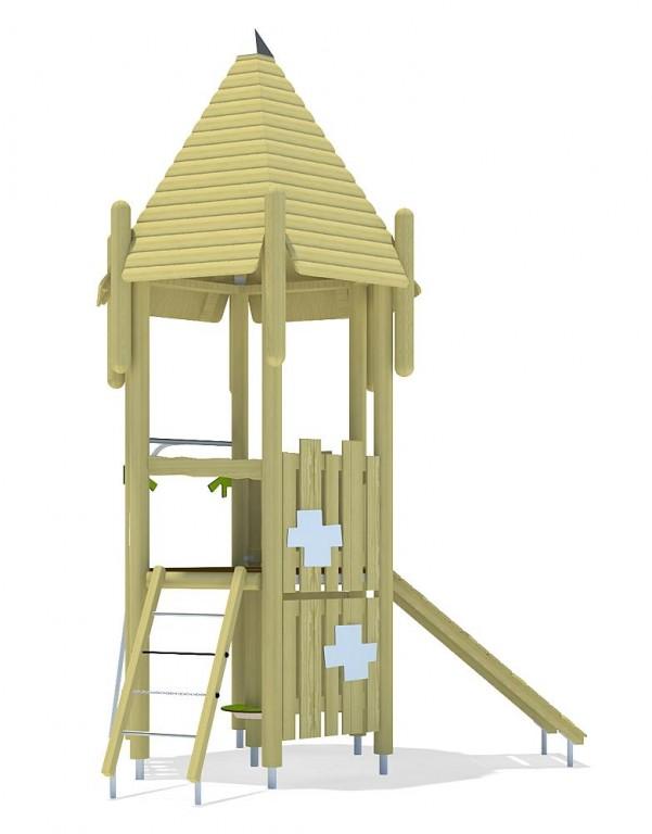 unique_Castle_Tower_02