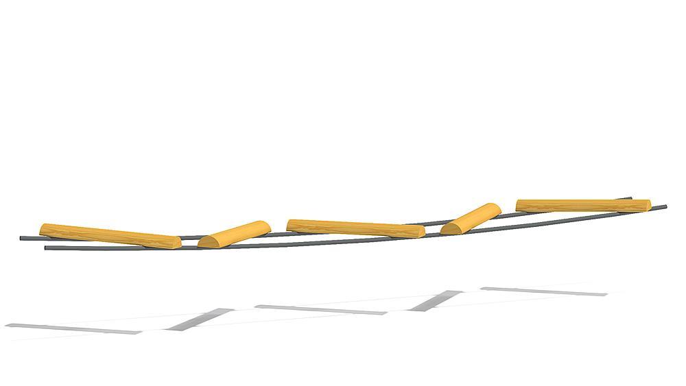 active_trail_Puente_zigzag_Pasaje_L3_01