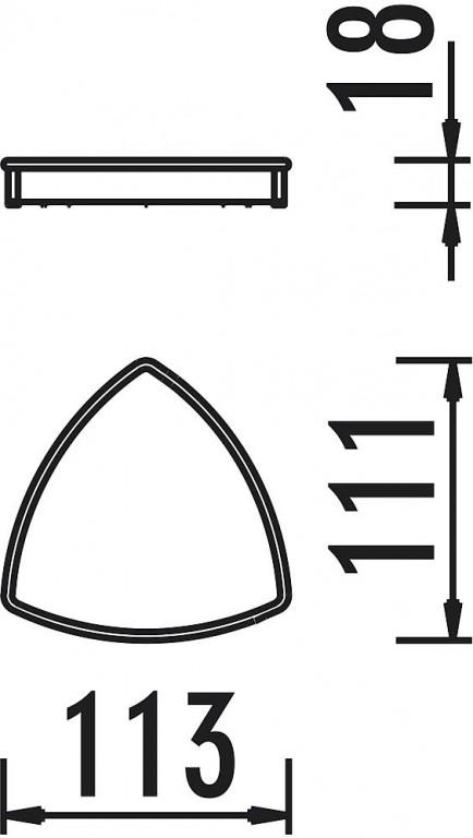 acqua_Cubeta_de_distribución_triangular_01