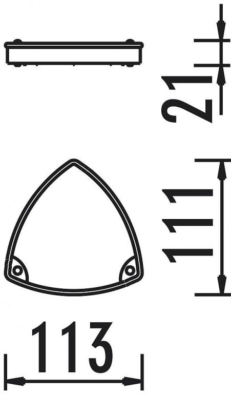 acqua_Cubeta_de_válvulas_triangular_02