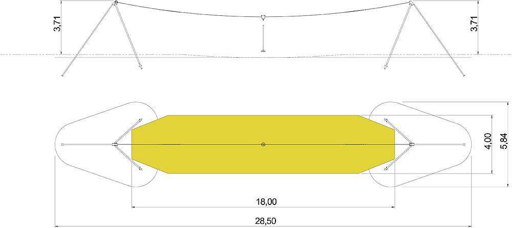 ecorino_Instalación_de_funicular_Jota_20_06