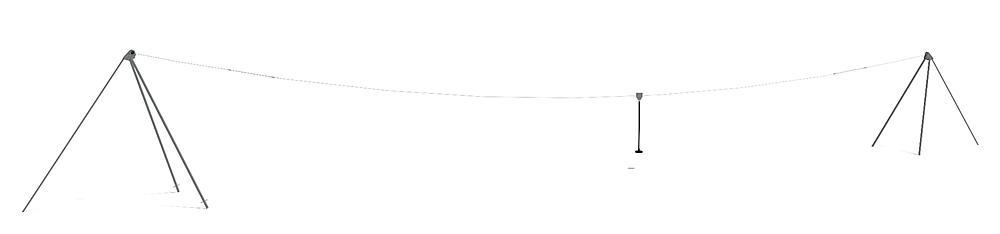 ecorino_Instalación_de_funicular_Jota_30_01