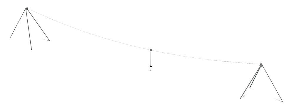 ecorino_Instalación_de_funicular_Jota_30_02