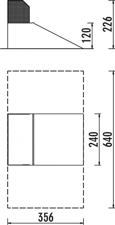 rampart_Startplatform_1.2x2 01