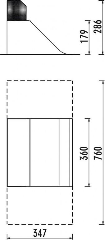 rampart_Startplatform_1.8x3.6_01