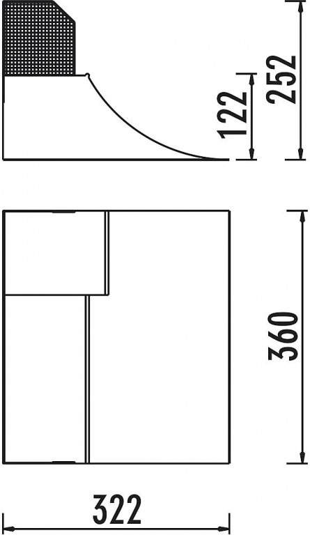 rampart_Two_Level_Quarterpipe_02