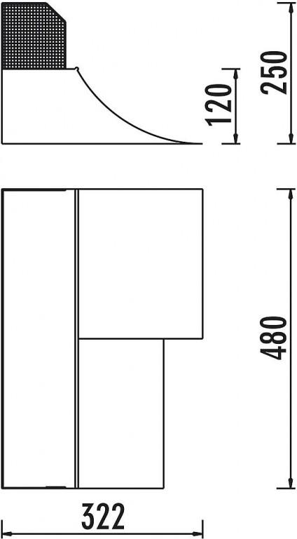 rampart_Flatland_1.2x4.8_05