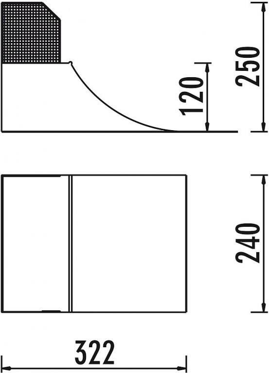rampart_Quarterpipe_1.2x2.4_01