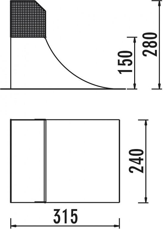 rampart_Quarterpipe_1.5x2.4_01