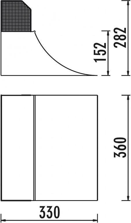 rampart_Quarterpipe_1.5x3.6_01