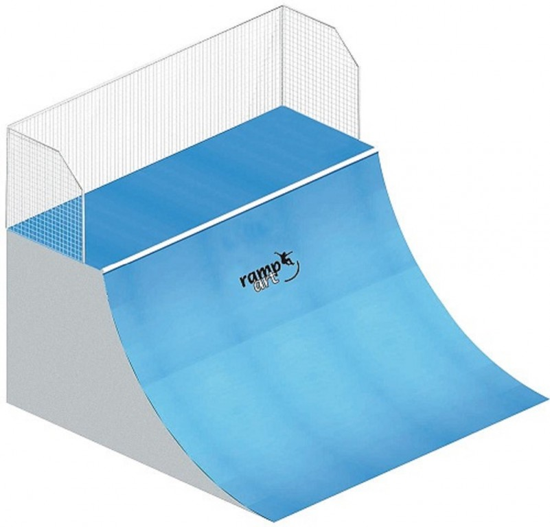 rampart_Quarterpipe_1.8x3
